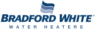Bradford White water heaters are available from Ciardelli Fuel Company Milford, NH
