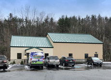 Ciardelli Fuel opens new office in Keene NH