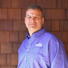 Mark Bausha - Business Development Manager at Ciardelli Fuel Company, Milford, NH