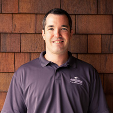 Ross Quigley - General Manager at Fuel Company, Milford, NH